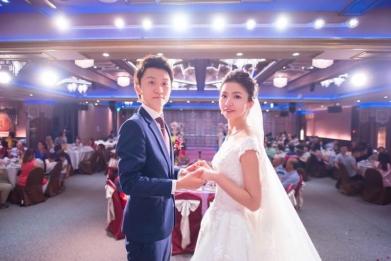 婚禮攝影 [柷雄❤怡茹] 結婚之囍@台中新天地婚宴會館