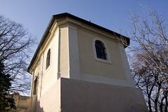 IMGP7734 (hlavaty85) Tags: svjannepomucky stjohnofnepomuk jenerálka kostel church
