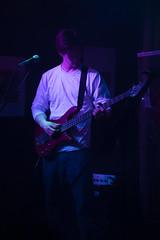Wyldra | Gray's Keg 02.09.20