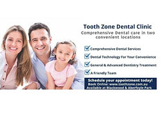 Best Dentist in Adelaide (toothzone.au) Tags: dentistinadelaide dentistinadelaidecbd cheapdentistinadelaide teeth whitening adelaide dental implants invisalign