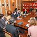 MEET: dagli Atenei di Pavia e Pisa un percorso di eccellenza per medici