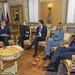 """L'ambasciatore del Regno Unito all'Università di Pavia per """"UKin…Tour"""""""