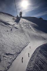 titlus202005 (murburger01) Tags: titlus switzerland fun sunsnow moonscape cold ski snowboard engleberg 1020mm