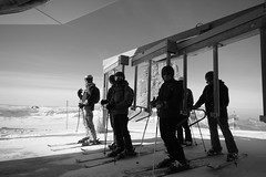 titlus202002 (murburger01) Tags: titlus switzerland fun sunsnow moonscape cold ski snowboard engleberg 1020mm