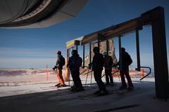 titlus202001 (murburger01) Tags: titlus switzerland fun sunsnow moonscape cold ski snowboard engleberg 1020mm
