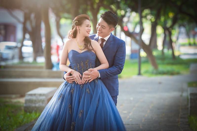 婚禮攝影 [暉翰❤雅如] 文定之囍@台中大北京京川菜麵點餐廳