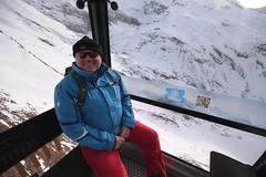 titlus202012 (murburger01) Tags: titlus switzerland fun sunsnow moonscape cold ski snowboard engleberg 1020mm