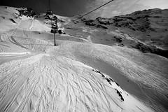 titlus202011 (murburger01) Tags: titlus switzerland fun sunsnow moonscape cold ski snowboard engleberg 1020mm