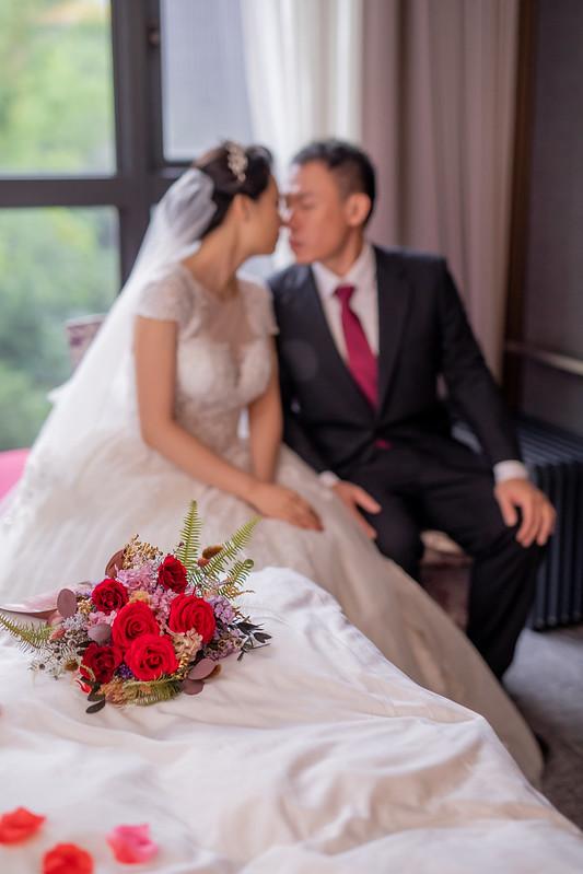 """""""青青食尚花園會館,台北婚攝,婚攝推薦,婚禮記錄,戶外婚禮,教堂證婚,臉紅紅婚攝,青青婚禮攝影"""""""