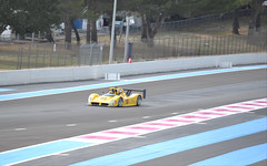 FERRARI F333 SP - 1994 (SASSAchris) Tags: ferrari f333sp f333 sport prototype enzo endurance castellet circuit cavallino ricard rampante voiture italienne v12 maranello scuderia 10000 tours 10000toursducastellet httt htttcircuitpaulricard htttcircuitducastellet paulricard car sportproto