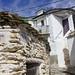 Calles de Capilerilla