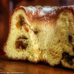 Brioche maison aux fruits confits. (Pascal Rey Photographies) Tags: brioche gâteaux cake pasteria prostre pastries patisseries desserts alimentation alimentationbio aliments food cooking cook cuisine cocina délicious yummy fruitsconfits