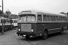 1453 ZAVENTEM (brossel 8260) Tags: belgique bus sncv brabant