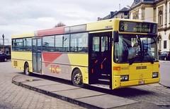 563252 a 28 (brossel 8260) Tags: belgique bus prives tec namur penning