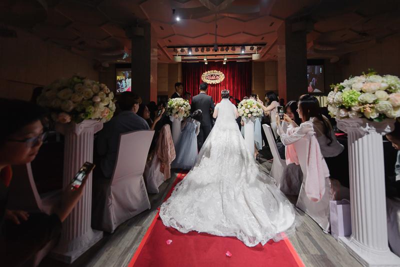 49520930646_1e0dd1d371_o- 婚攝小寶,婚攝,婚禮攝影, 婚禮紀錄,寶寶寫真, 孕婦寫真,海外婚紗婚禮攝影, 自助婚紗, 婚紗攝影, 婚攝推薦, 婚紗攝影推薦, 孕婦寫真, 孕婦寫真推薦, 台北孕婦寫真, 宜蘭孕婦寫真, 台中孕婦寫真, 高雄孕婦寫真,台北自助婚紗, 宜蘭自助婚紗, 台中自助婚紗, 高雄自助, 海外自助婚紗, 台北婚攝, 孕婦寫真, 孕婦照, 台中婚禮紀錄, 婚攝小寶,婚攝,婚禮攝影, 婚禮紀錄,寶寶寫真, 孕婦寫真,海外婚紗婚禮攝影, 自助婚紗, 婚紗攝影, 婚攝推薦, 婚紗攝影推薦, 孕婦寫真, 孕婦寫真推薦, 台北孕婦寫真, 宜蘭孕婦寫真, 台中孕婦寫真, 高雄孕婦寫真,台北自助婚紗, 宜蘭自助婚紗, 台中自助婚紗, 高雄自助, 海外自助婚紗, 台北婚攝, 孕婦寫真, 孕婦照, 台中婚禮紀錄, 婚攝小寶,婚攝,婚禮攝影, 婚禮紀錄,寶寶寫真, 孕婦寫真,海外婚紗婚禮攝影, 自助婚紗, 婚紗攝影, 婚攝推薦, 婚紗攝影推薦, 孕婦寫真, 孕婦寫真推薦, 台北孕婦寫真, 宜蘭孕婦寫真, 台中孕婦寫真, 高雄孕婦寫真,台北自助婚紗, 宜蘭自助婚紗, 台中自助婚紗, 高雄自助, 海外自助婚紗, 台北婚攝, 孕婦寫真, 孕婦照, 台中婚禮紀錄,, 海外婚禮攝影, 海島婚禮, 峇里島婚攝, 寒舍艾美婚攝, 東方文華婚攝, 君悅酒店婚攝, 萬豪酒店婚攝, 君品酒店婚攝, 翡麗詩莊園婚攝, 翰品婚攝, 顏氏牧場婚攝, 晶華酒店婚攝, 林酒店婚攝, 君品婚攝, 君悅婚攝, 翡麗詩婚禮攝影, 翡麗詩婚禮攝影, 文華東方婚攝