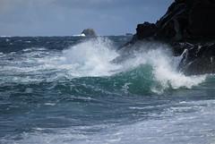 Wild Atlantic (W_Armstro) Tags: ireland irlanda wildatlanticway donegal