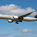 Saudi Arabian Airlines, HZ-AK37