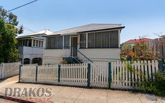 7 Skinner Street, West End QLD