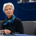New ECB Chief Lagarde to address plenary for first time