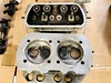 "311101373A Cylinderhead • <a style=""font-size:0.8em;"" href=""http://www.flickr.com/photos/33170035@N02/49521591876/"" target=""_blank"">View on Flickr</a>"