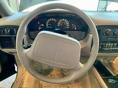 CHEVROLET IMPALA SS 1996 (SAUD AL - OLAYAN) Tags: chevrolet impala ss 1996