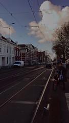 Rotterdam (Asia Canali) Tags: rotterdam amsterdam holland