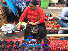 london 2014-0803.jpg (benny.levine) Tags: sancristóbaldelascasas chiapas mexico