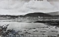 Photo of Cuan Sound