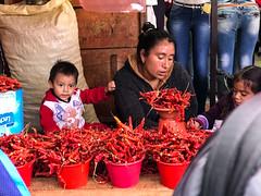 london 2014-0821.jpg (benny.levine) Tags: sancristóbaldelascasas chiapas mexico