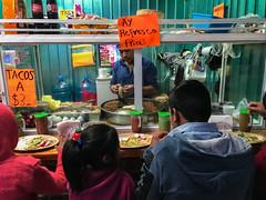 london 2014-0822.jpg (benny.levine) Tags: sancristóbaldelascasas chiapas mexico