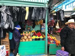 london 2014-0854.jpg (benny.levine) Tags: guatemalamexico sancristobal places sancristóbaldelascasas chiapas mexico