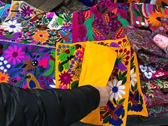 london 2014-0862.jpg (benny.levine) Tags: guatemalamexico sancristobal places sancristóbaldelascasas chiapas mexico