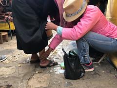 london 2014-0878.jpg (benny.levine) Tags: sancristóbaldelascasas chiapas mexico