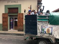 london 2014-1018.jpg (benny.levine) Tags: sancristóbaldelascasas chiapas mexico