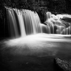 Cascade de Chavanette (TS Photographie) Tags: waterfall cascade broye eau rivière chavanette promasens fribourg suisse chutesdeau
