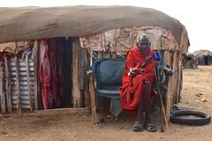 Kenya- Samburu people (venturidonatella) Tags: samburu kenya africa tribe tribù people persone gentes gente colori colors nikon nikond500 d500 portrait ritratto streetphotography samburutribe samburupeople minoranza minorities elder samburuvillage villaggiosamburu