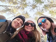 Wellness Weekend Titisee (karoo79) Tags: titisee schwarzwald seehotelwiesler wellness fun girlsweekend spa frauenwochenende chill see lake blackforest wirlpool snow schnee winter winterfun sunnyday freiburg im breisau