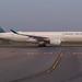 Cathay Pacific Airbus A350-900; B-LRX@BKK;05.12.2019