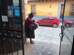 london 2014-0772.jpg (benny.levine) Tags: sancristóbaldelascasas chiapas mexico
