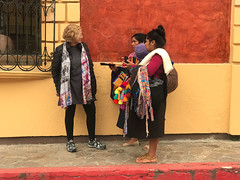 london 2014-0779.jpg (benny.levine) Tags: sancristóbaldelascasas chiapas mexico