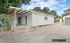 11 Hunter Street, Riverstone NSW