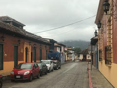 london 2014-0997.jpg (benny.levine) Tags: sancristóbaldelascasas chiapas mexico