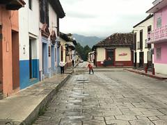 london 2014-1002.jpg (benny.levine) Tags: guatemalamexico sancristobal places sancristóbaldelascasas chiapas mexico