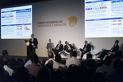 painel10F