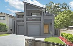 13A Kennedy Street, Revesby NSW