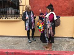 london 2014-0777.jpg (benny.levine) Tags: guatemalamexico sancristobal places sancristóbaldelascasas chiapas mexico