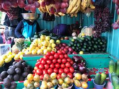 london 2014-0809.jpg (benny.levine) Tags: guatemalamexico sancristobal places sancristóbaldelascasas chiapas mexico