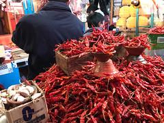 london 2014-0837.jpg (benny.levine) Tags: sancristóbaldelascasas chiapas mexico