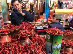 london 2014-0838.jpg (benny.levine) Tags: guatemalamexico sancristobal places sancristóbaldelascasas chiapas mexico