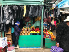 london 2014-0855.jpg (benny.levine) Tags: sancristóbaldelascasas chiapas mexico